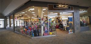 oakpark-mall1