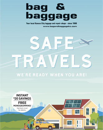 travelsafecover